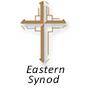 Eastern Synod